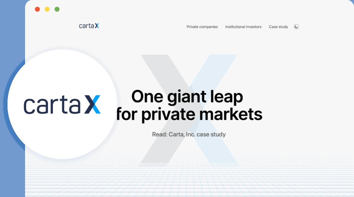 cartax website